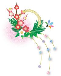 tamakazari-s1.jpg